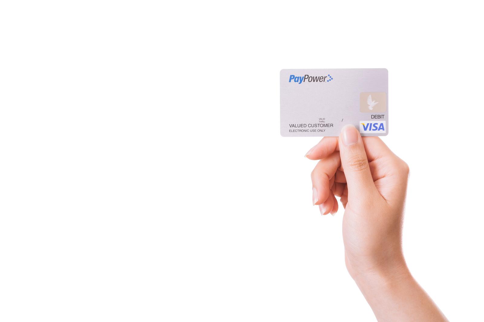 pairs-shiharai-credit