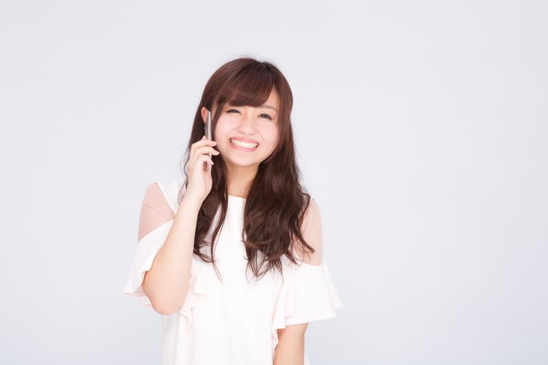 pairs-muryo-yuryo-touroku