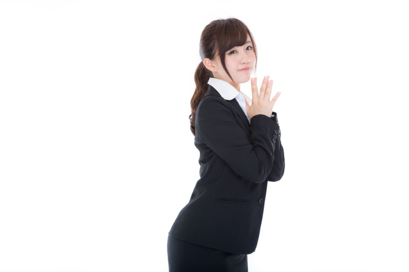 pairs-marry-houkoku