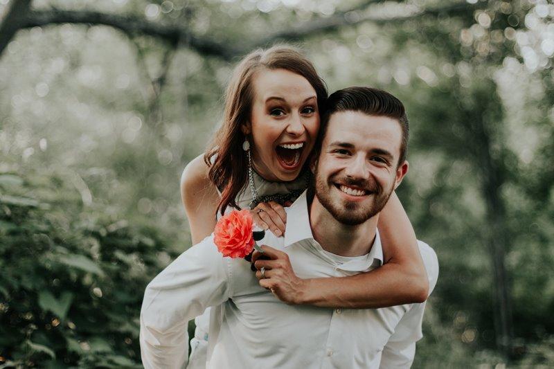 pairs-marriage-nice
