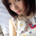 pairs-sakura-3