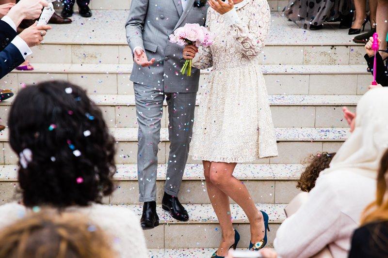 pairs-marry-kyotuten